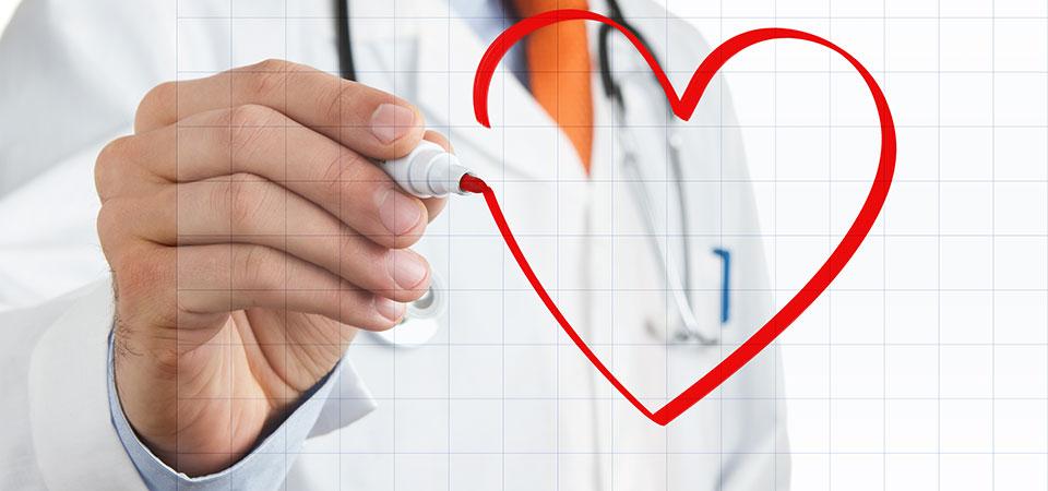 cardiologia_bios