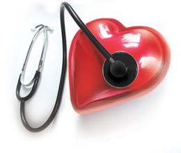 Fattori di rischio associati all'ipertensione: strategie di trattamento